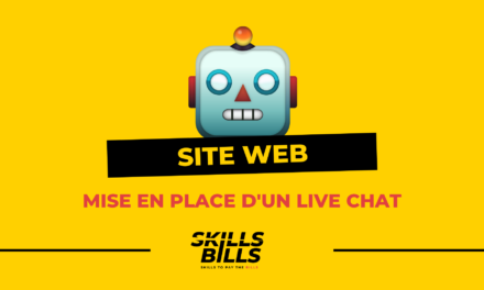 Comment mettre en place le live chat HubSpot sur son WordPress ?