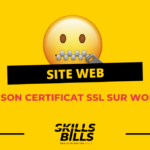 Activer correctement son certificat SSL sur WordPress
